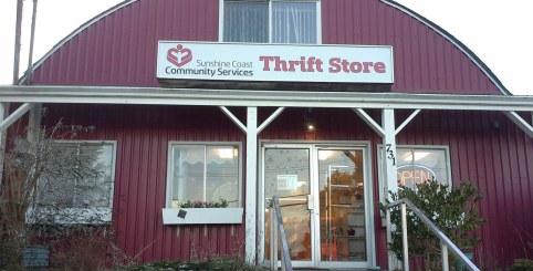 thriftstore3