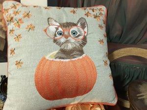 Fall Home Decor Thrift Stores Sunshine Coast BC